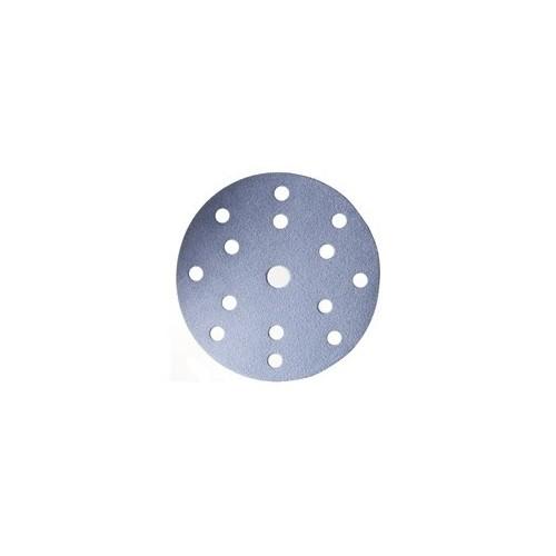Q. Silver disques pour FESTOOL 17 Trous Ø 150 mm