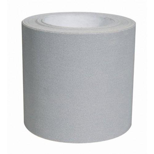 Q. Silver rouleaux 115 mm x 25 m