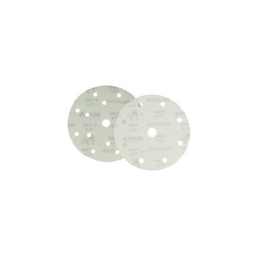 Polarstar disques a perforation 22mm