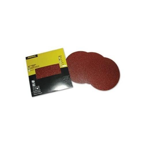 Jepuflex disques