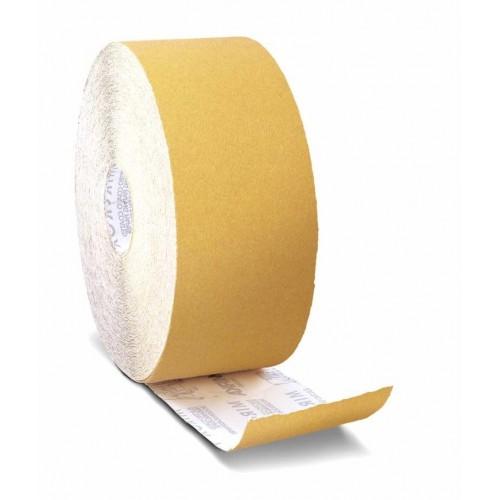 Gold rouleaux 115 mm x 50 m