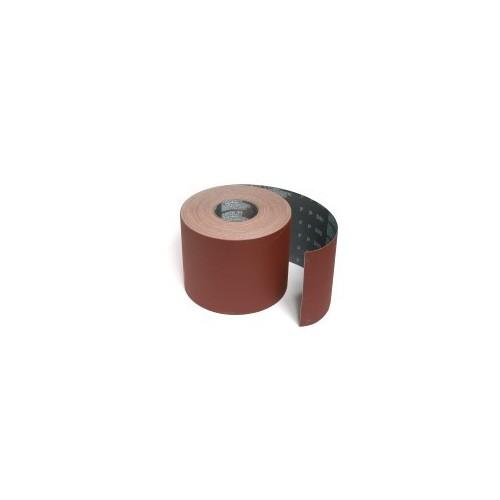 Toile Alox rouleaux 100 mm x 50 m