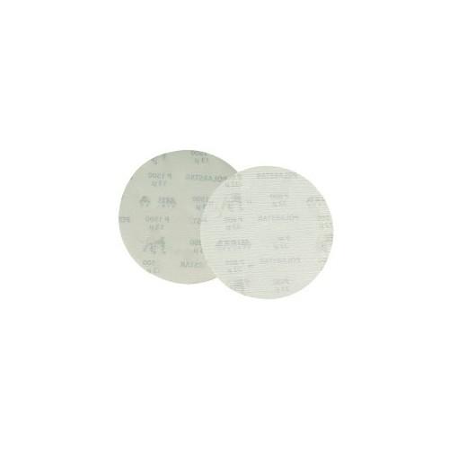 Polarstar disques non perfores Ø 77 mm