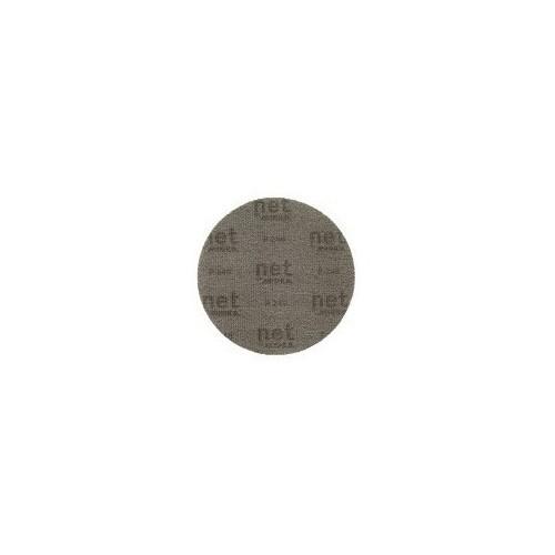 Autonet disques Ø 77 mm