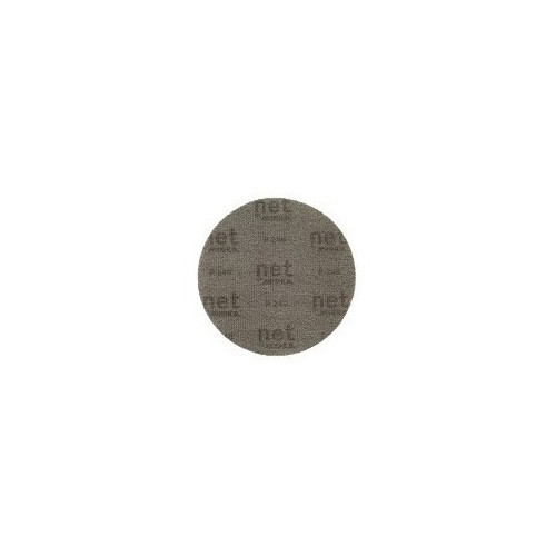 Autonet disques Ø 125 mm