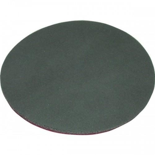 Abralon disques  Ø 150 mm blisters