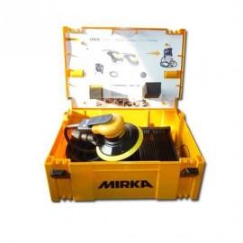 Mirka CEROS550CV 125mm/5,0mm Systainer