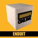 Enduit