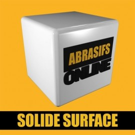 Solide Surface