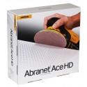 Abranet Ace HD