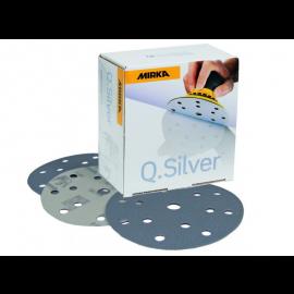 Q Silver