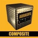 Matériaux composite