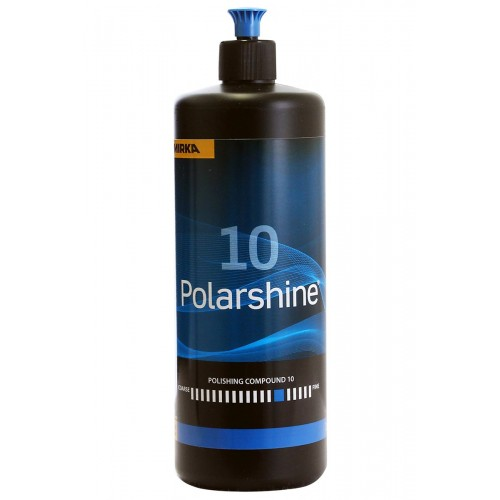 Polarshine 10 - 1L