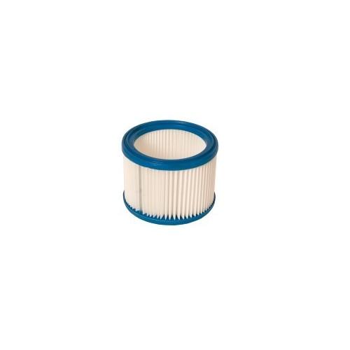 Filtre papier pour extracteur 415/915 et 1025 L